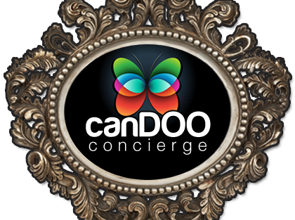 candoo concierge west cheshire staffordshire
